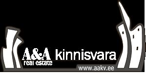 A&A Kinnisvara
